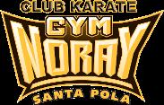 KarateSantaPola